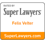 super-lawyers-row