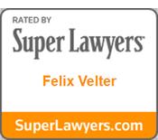 super-lawyers-row
