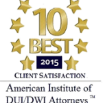 10-Best-Award-DUI-2015