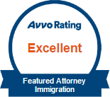 avvo_featured_attorney_immigration