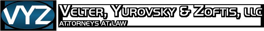 Velter Yurovsky & Zoftis, LLC