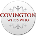 Covington-Logo