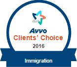 avvo_immigration