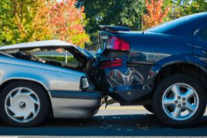 Car Accident Lawyer Northeast Philadelphia (1)