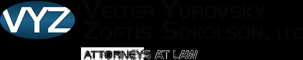 vyzs-dark-logo