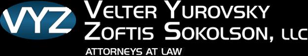Velter Yurovsky Zoftis Sokolson, LLC